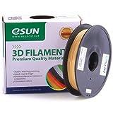 eSun 3D Drucker Filament PVA 1,75mm 500g NATUR