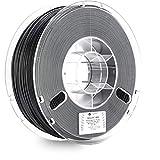 Polymaker 70627 Filament ABS 1.75mm 1kg Schwarz PolyLite 1St