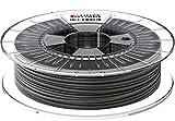 Formfutura CarbonFil - Black - 3D Printer Filament (500g), 1.75mm
