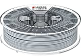 Formfutura 175APOX-LIGREY-0750 3D Printer Filament, ASA, Hellgrau