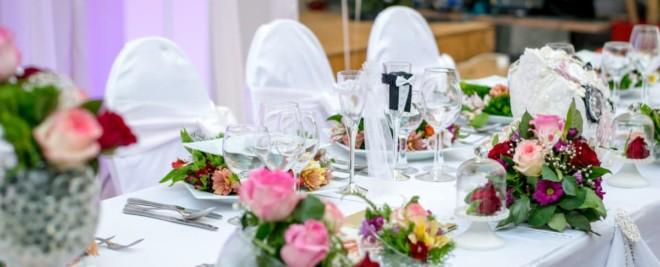 3D-Druck-Ideen für die Hochzeit