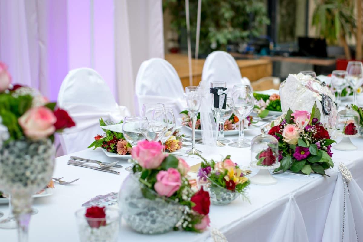 3D-Druck für die Hochzeit