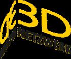Das 3D Netzwerk agiert deutschlandweit - threedom ist Mitglied!