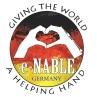 Handprothesen aus dem 3D-Drucker - threedom unterstützt e-NABLE Germany
