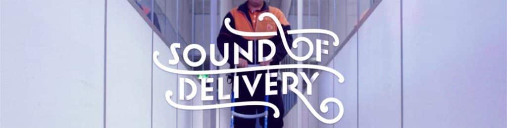 soundofdelivery-freshblue