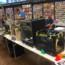 Mini Maker Faire in Dortmund