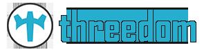 threedom.de | Dein 3D-Druck Blog