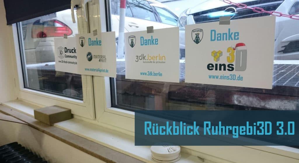Ruhrgebi3D-3-Rueckblick