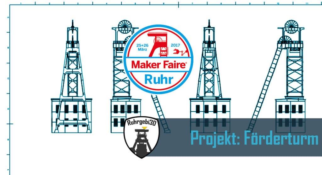 Projekt-Foerderturm