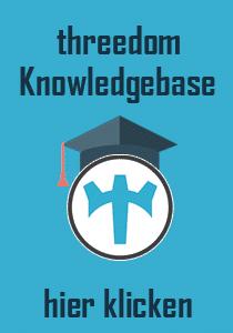threedom - Knowledgebase - Die Wissensbasis für den 3D-Druck