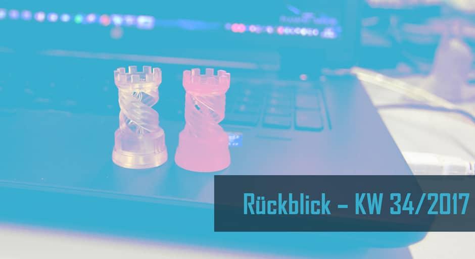 threedom-3d-druck-rueckblick-kw34-2017