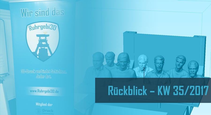 threedom-3d-druck-rueckblick-kw35-2017