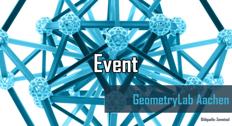 geometrylab-aachen-3d-festival-threedom