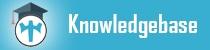 3D Druck Wissen Knowledgebase