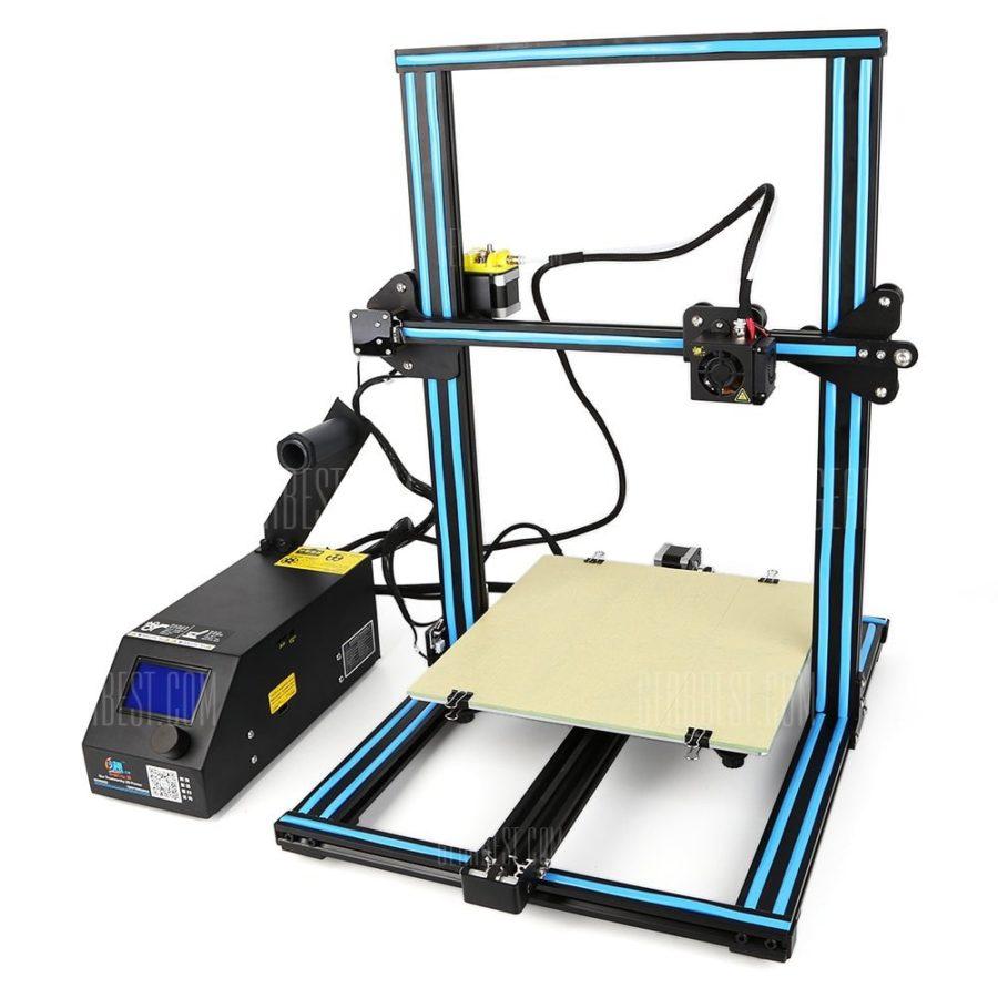 3D Drucker Bausatz - Creality CR 10S