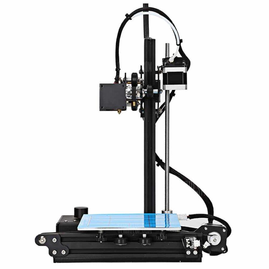 Ender 2 3D Drucker