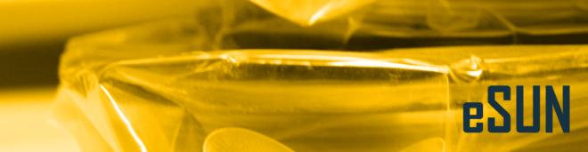 eSUN - Filament Hersteller