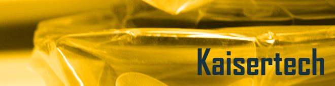 Kaisertech Filamente
