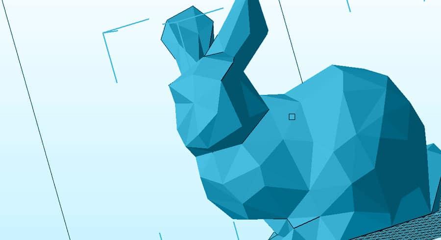 3D Druck Modelle für Ostern