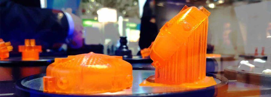 3D Druck Ratgeber