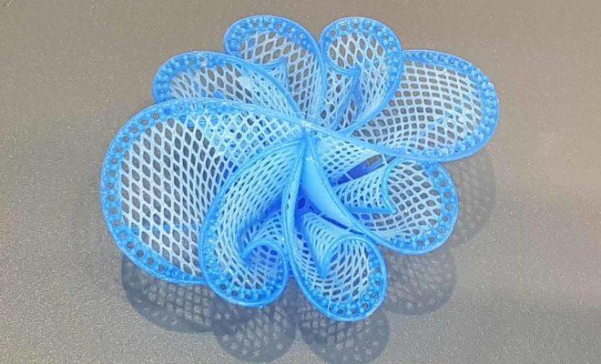 Den Formlabs Form 2 3D Drucker kaufen