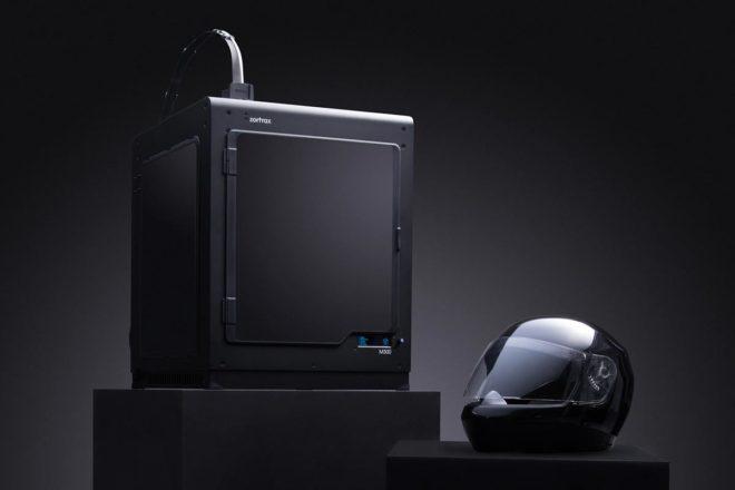 3D Drucker kaufen- Zortrax M300