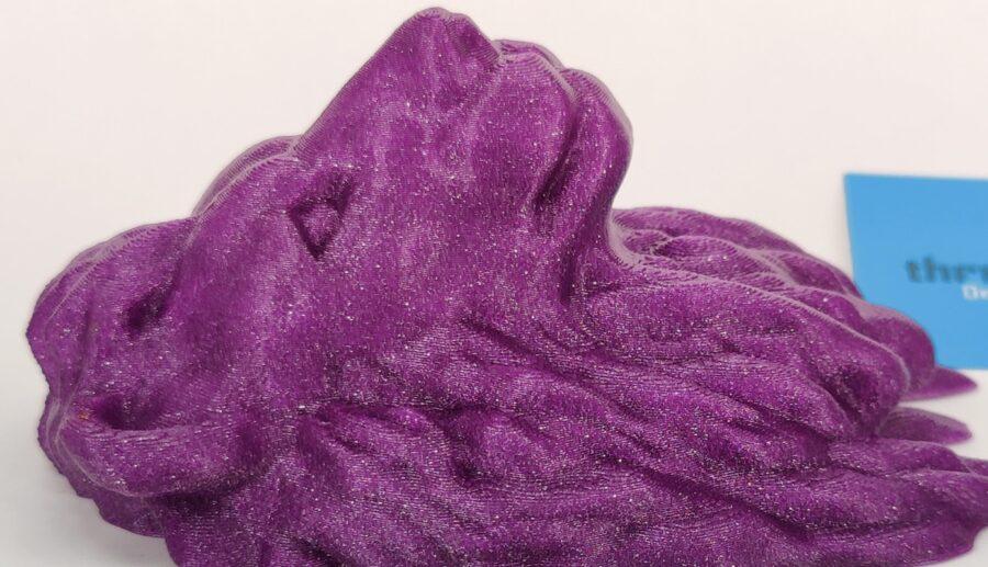 Eryone PLA Sparkly Purple Glitter Purple kaufen