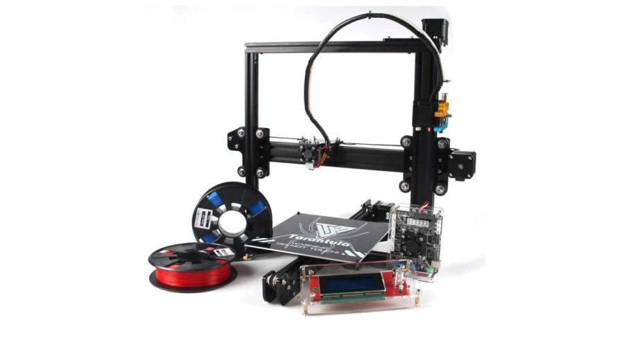Tarantula i3 3D Drucker Bausatz kaufen