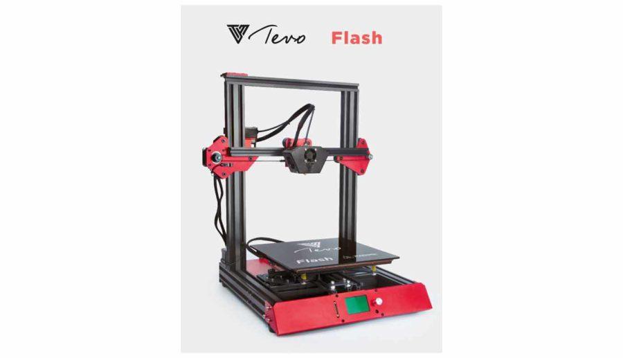 TEVO Flash kaufen
