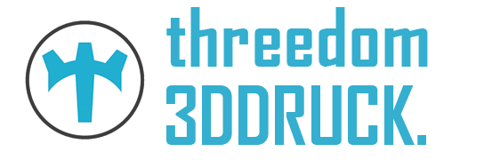 Dein 3D Druck Blog » Kommentar-Feed